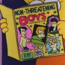 nonthreatening-boys