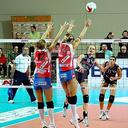 volleyballprobs