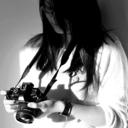 tiffanyphanphoto