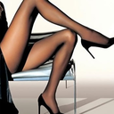 trautmans-legs