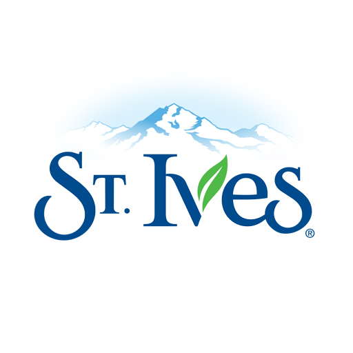 st_ives_179--stives_TUMBLR_178