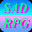 sad-rpg