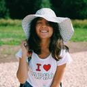 helloseasmail-blog