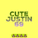 cutejustin69