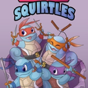 ninja-squirtles