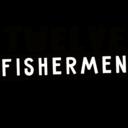 12fishermen