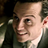 prof-jim-moriarty