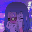 matching-anime-icons
