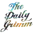 thedailygrimm