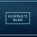 leopauldelr