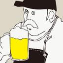 Beerbelly ウォレット製作記録 お財布つくってないんですか