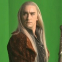 http://lord-thranduil-of-mirkwood.tumblr.com/