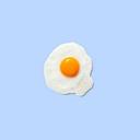 egg-0n-toast