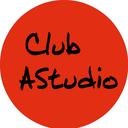 clubastudio