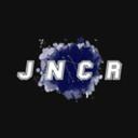 jncr1