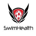 swimhealth500