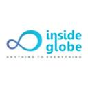 insideglobe
