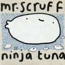 ninja--tuna
