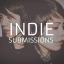 indiesubmissions