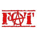 fatanarchy