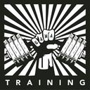 gama-training