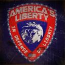 americas-liberty