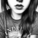 mentallyhuman-blog