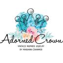 adornedcrown
