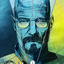 heisenbergchronicles: Heisenberg Chronicles