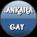ankara-gay-siteleri