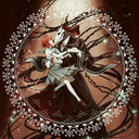 daily-theancientmagusbride