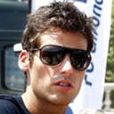 Yoann Gourcuff fan love