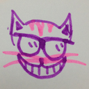 cheshire-thecat