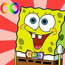 spongebob-autisticquestions