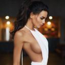 lingeriebliss