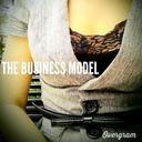 thebusinessmodel