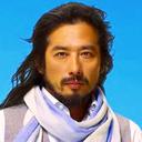 fuckyeahhiroyukisanada