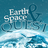 earthandspacequest