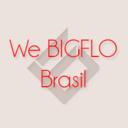 webigflobra