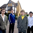 This is a picture of The Inbetweeners Blog
