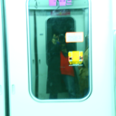 mimimi36