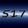07120526