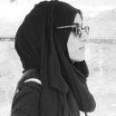 rafiahs-blog