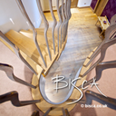 bisca-staircases-world