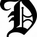 wordsinthedeathnote-blog