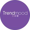 trendmood1
