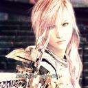 windystreet avatar