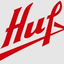 h-u-f-co