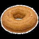 donutmagnifier