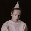 This is a picture of Mr. Show Screencaps
